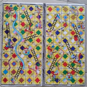 Buy Ludo in Karachi