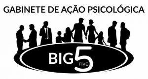 big5-e1529615563658-300×161