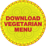 Download non veg menu