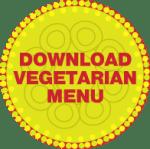 Download non veg menu