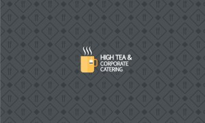 Best corporate and high tea caterer in Delhi