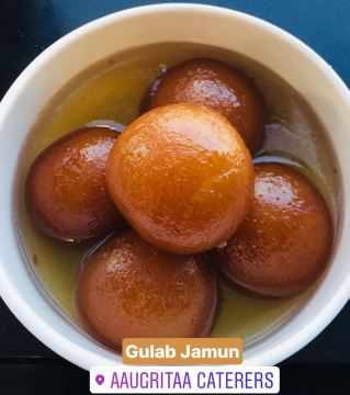 Aaugritaa caterers , www.aaugritaa.com , cooking classes in delhi