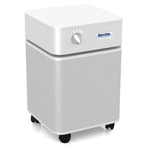Austin Air Healthmate Plus - Air Purifier - Alabama Fairhope Mobile Sales