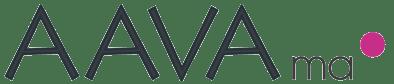 AAVAma-logo, korukauppa