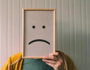 IMG 20200615 WA0011 Depression: जानिए डिप्रेशन को, कहीं आप में तो नहीं यह लक्षण !