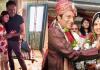 Prakash Raj Got married Again