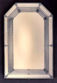 Art. AN 64 cm 120x80