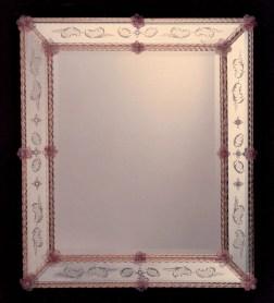 Art. AN 70 cm 70x60