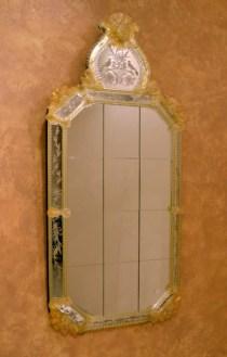 Art. 149 cm 160x70