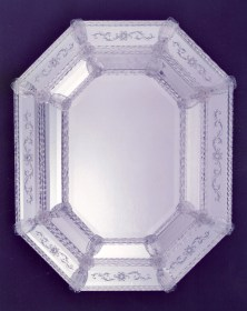 Art. AN 66 cm 65x80
