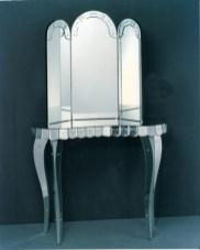 Art. Triante / CS 800 cm 95x35