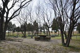 shonai park nagoya japao-21