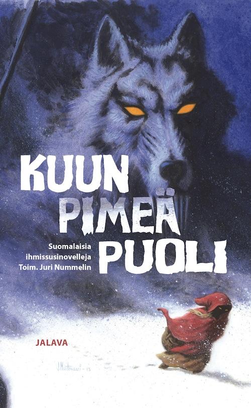 Kuun_pimea_puoli