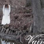 Vaivaistalo-elokuvan traileri on julkaistu