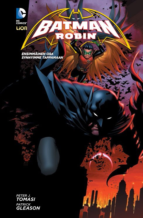 batman_e_robin_1_cover_fin
