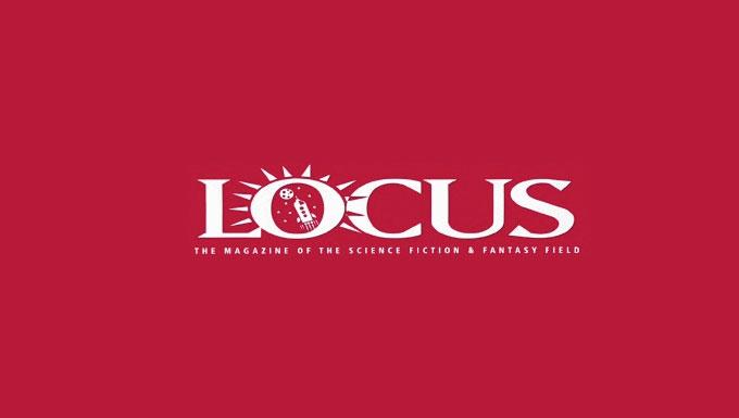 locusmagazine
