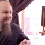Markus Harju: väkivaltaa ja tissejä!