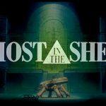 Ghost in the Shell – menestystään parempi elokuva