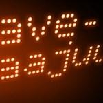 Aavetaajuus-podcast 12 – Tappava riffi