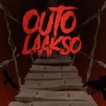 Outo laakso – podcast kauhusta – kolmas kausi on julkaistu
