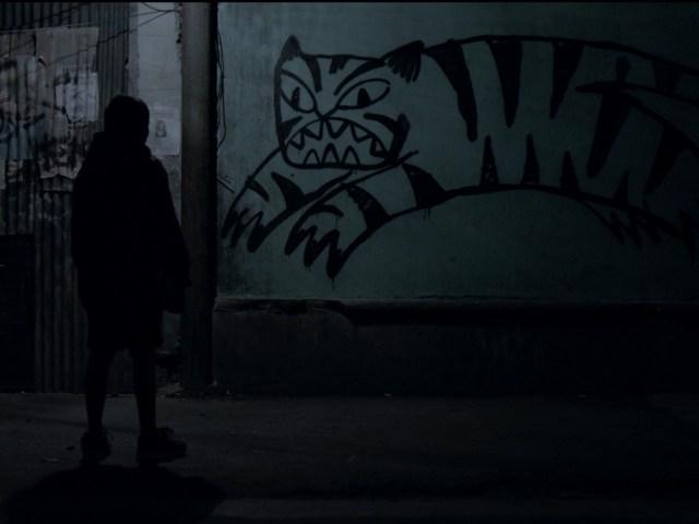 R&A 2018 -arvostelu: Tigers Are Not Afraid ei ole mikään herttainen satu