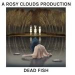 Dead Fish – uusi suomalainen indie folk-kauhuelokuva hakee joukkorahoituksella lisää rahaa