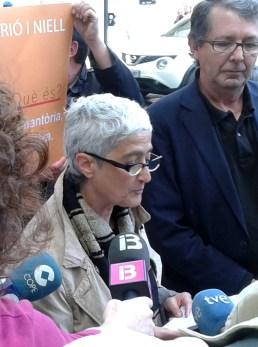 Nora-Ancarola_PAAC_Adrian-Piera_IAC_CULTURA-Palma