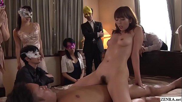 【日本女優無碼A片】出軌的日本人妻波多野結衣與觀眾做愛