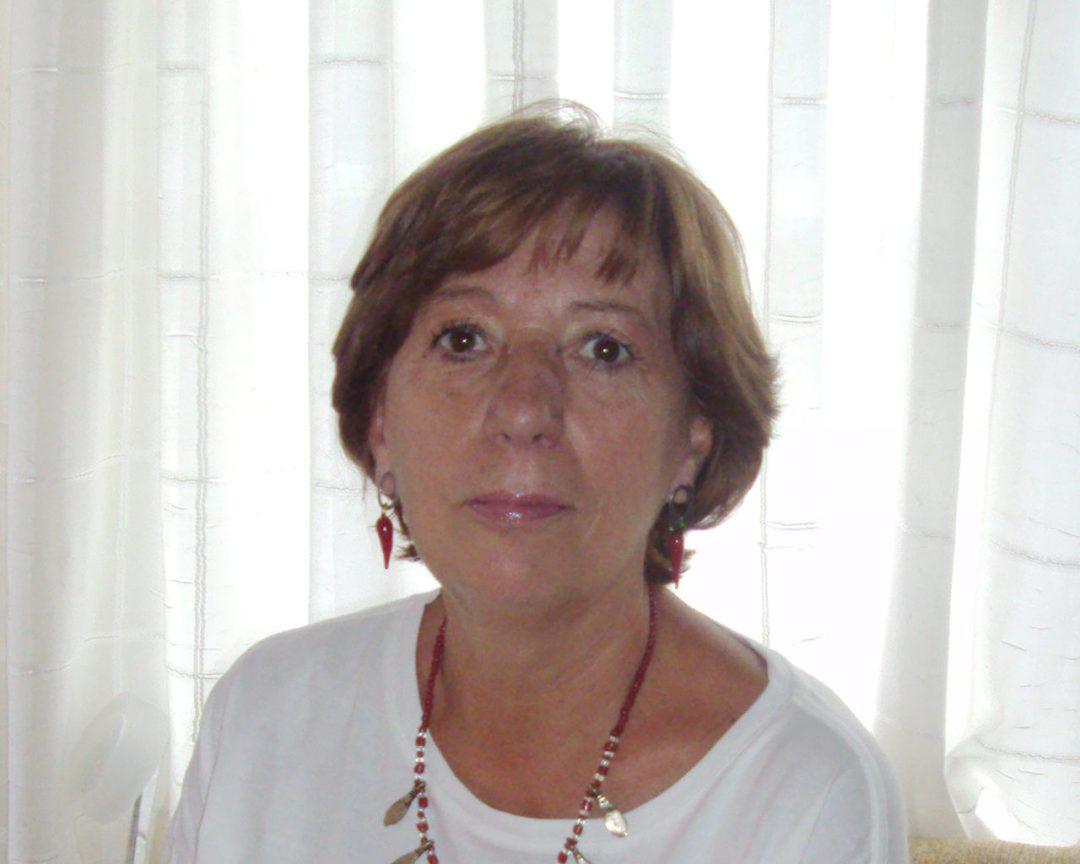 Elena Sigüenza Carbonell