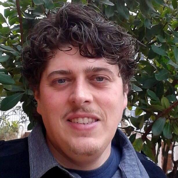 Ignacio Gómez Guerrero
