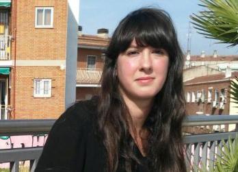 Silvia González Iturraspe