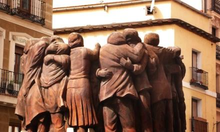 """40 años sin nuestros """"abogados de barrio"""""""