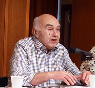 Fallece Manolo Doblado, gran impulsor de la autoorganización de las personas mayores