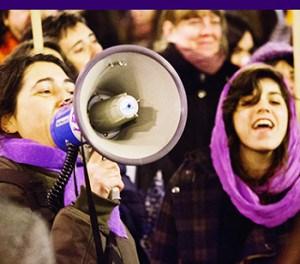 La FRAVM llama a ciudadanía madrileña a sumarse a la marcha del 7-N