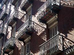La FRAVM presenta sus alegaciones a la nueva ordenanza de rehabilitación de Madrid