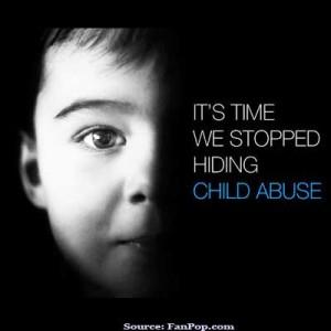 Abuse-stop-child-abuse-fanpop-2