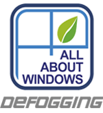 All About Windows Defogging