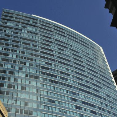 33-arch-street-1