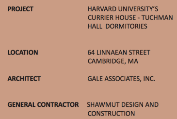 harvard-label.png