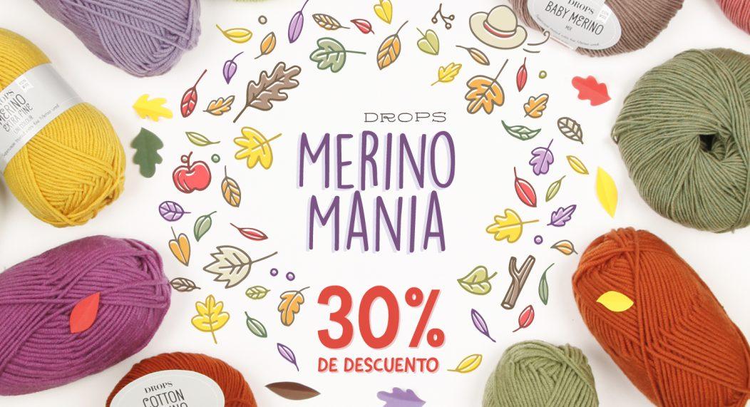 20180901-merinomania_post2-es