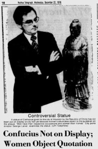 confucious_national-telegraph