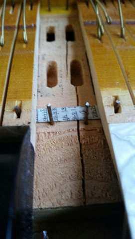 Repairing harmoniums is painstaking work. (Photo: Mindra Sahadeo)