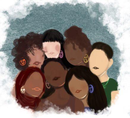 Black and Asian Feminist Solidarity Letter – Asian American Writers'  Workshop