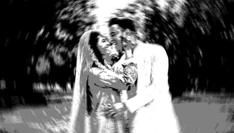aaww.org: Love Bridges Religious Divides for 2 Desi Dancers
