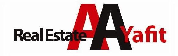 A.A Yafit Real Estate Agency