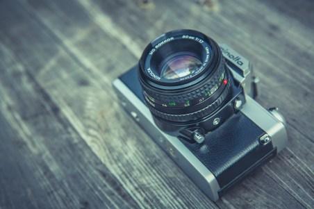 pexels-photo-128836