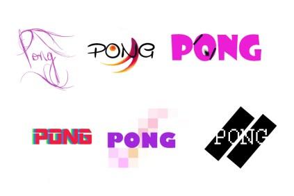 pong_logo_ideas