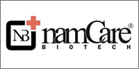 namecare
