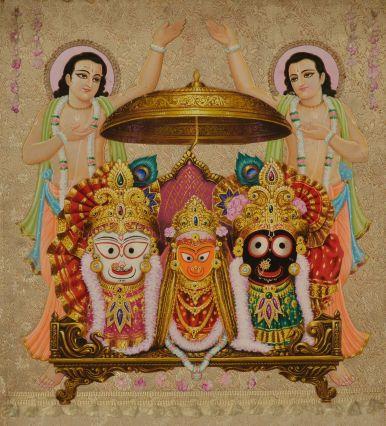 Jagannathji.jpg