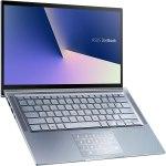Asus ZenBook 14 أسوس زنبوك